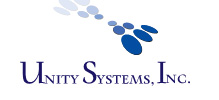 Unity Systems Inc - Program Management, Software Development and Systems Engineering Services